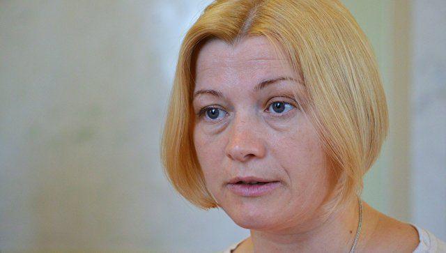 У Порошенко возмутились заступничеством Зеленского за Доктора Албана