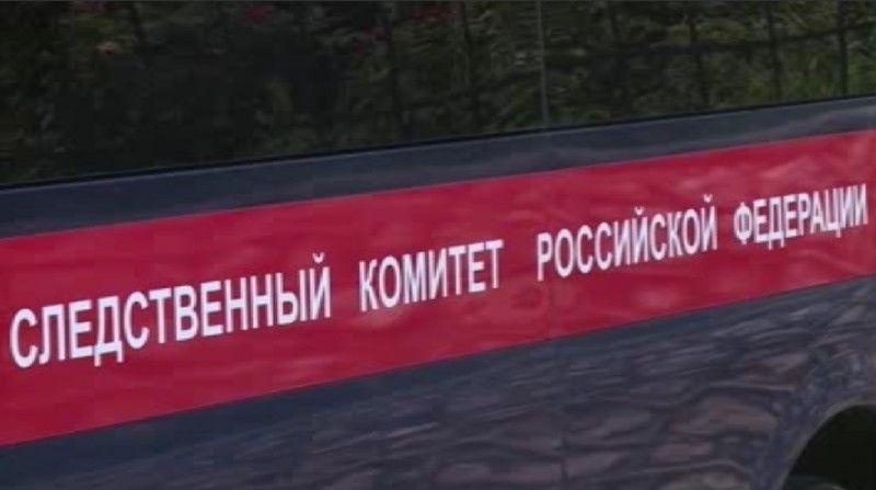 За смертельное ДТП задержан начальник отдела участковых Первомайского района