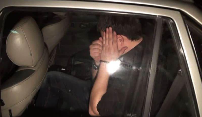 В Севастополе под суд пойдёт мужчина — садился за руль то пьяным, то «под наркотиками»