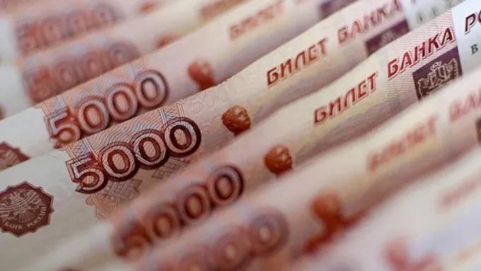 В Севастополе принимают документы на продление выплаты при рождении первенца