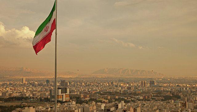 Будет ли война между США и Ираном – прогноз эксперта