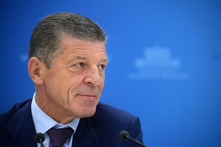 К 2022 году здравоохранение Крыма будет соответствовать российским стандартам