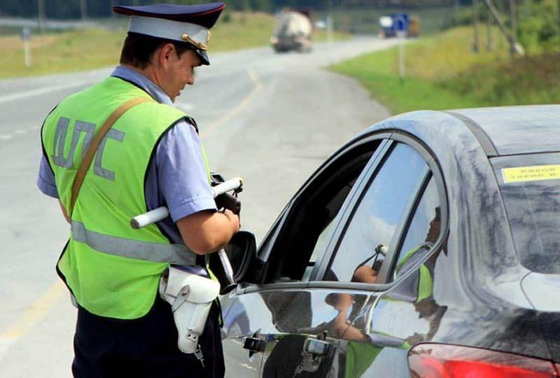 ОСАГО в электронном виде и дилеры по регистрации авто — вступили в силу изменения в ПДД