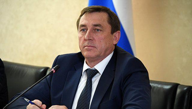 Зеленский в тупике: премьер Крыма оценил отношения с Киевом