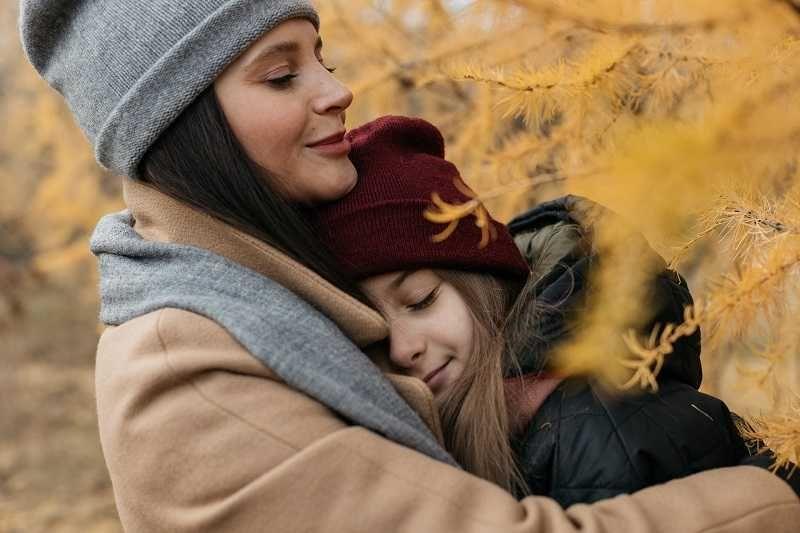 Крым прогремел на всю страну скандалом с приемным ребенком