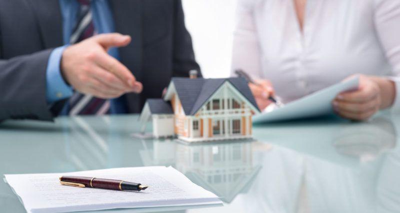 Госкомрегистр Крыма поясняет, какой покупатель недвижимости считается «добросовестным»