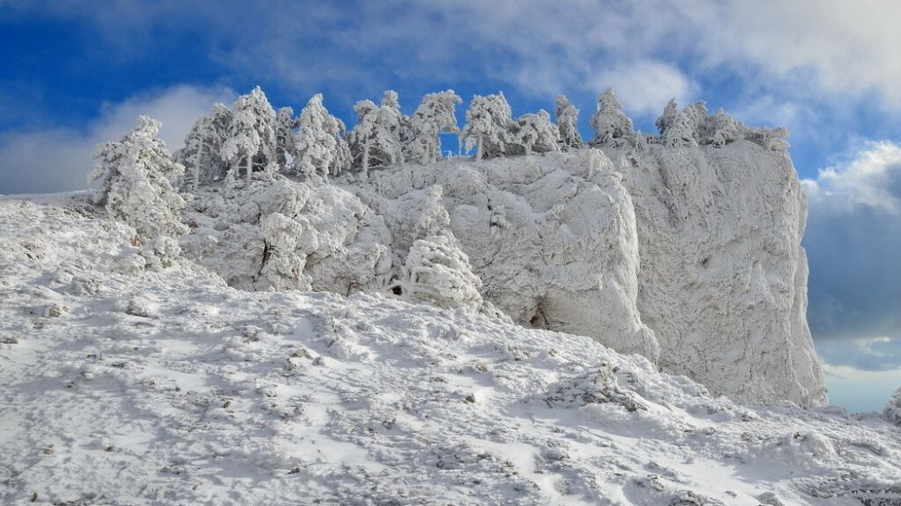 Сергей Шахов: При зимних катаниях туристы массово получают различные травмы