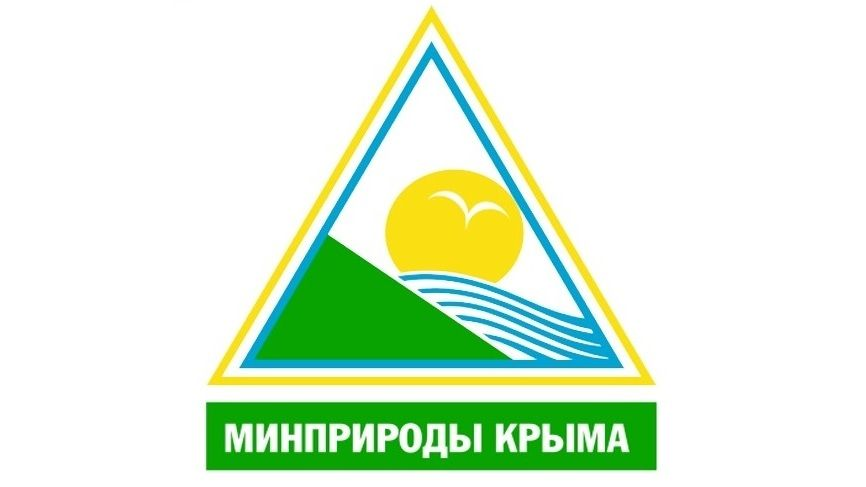 Минприроды Крыма с целью детального изучения сложившейся ситуации направлена комиссия на Чокаташское месторождение