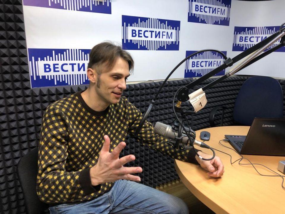Весной в Севастополе пройдёт фестиваль «Пасха на редутах»