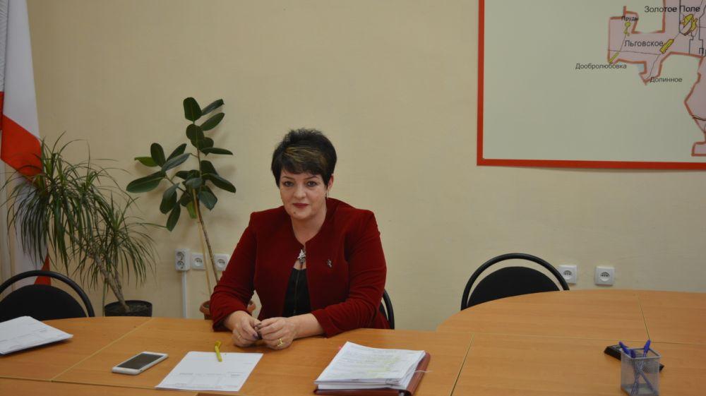 Прошел очередной личный приём граждан главой администрации Кировского района