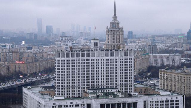 Кто возглавит Правительство РФ - мнение