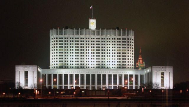 """""""Ждем кардинальных изменений"""": когда сформируют новое правительство РФ"""