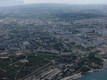 Генеральный план Севастополя обещают доработать и показать севастопольцам