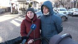 Что крымчане говорят о послании Путина к Федеральному собранию