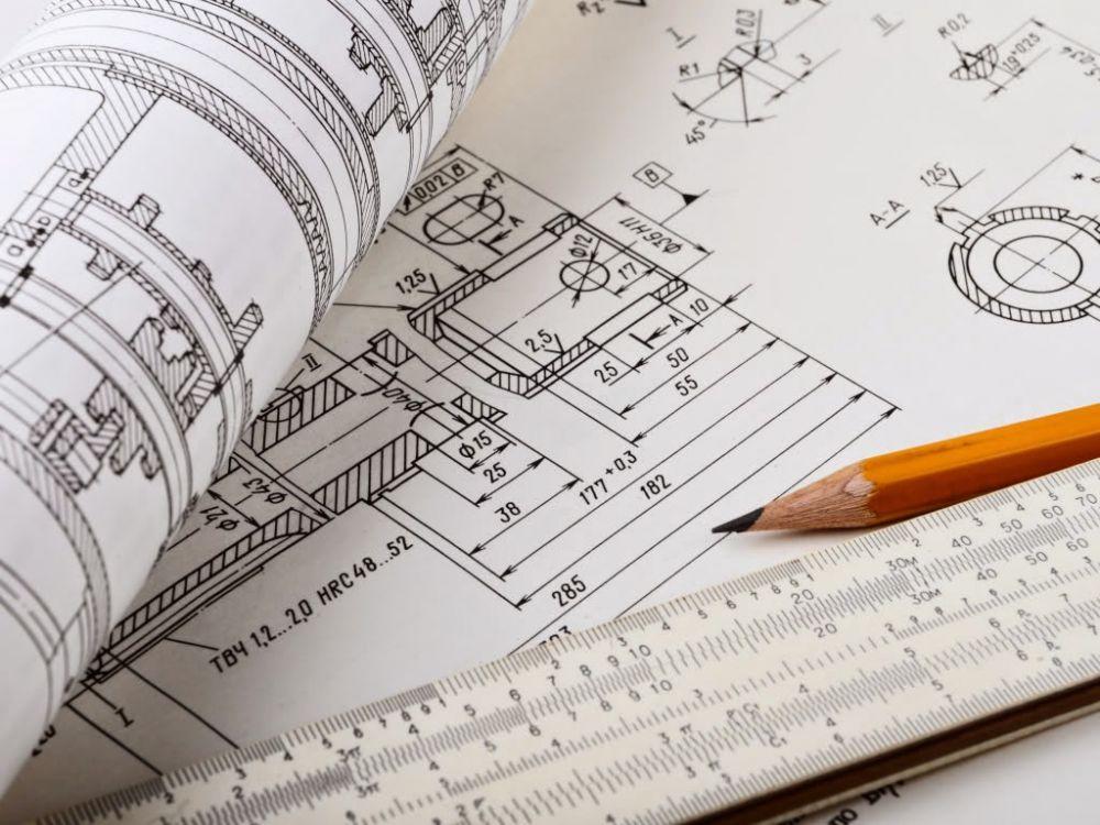 В Севастополе реализация крупных объектов тормозится из-за некачественной проектной документации