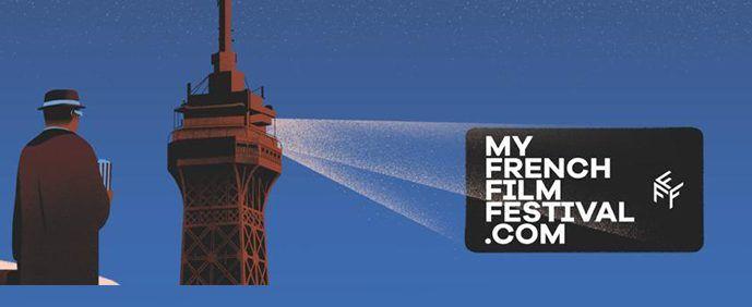 18 января в Симферополе стартует фестиваль французского кино #MyFrenchFilmFestival