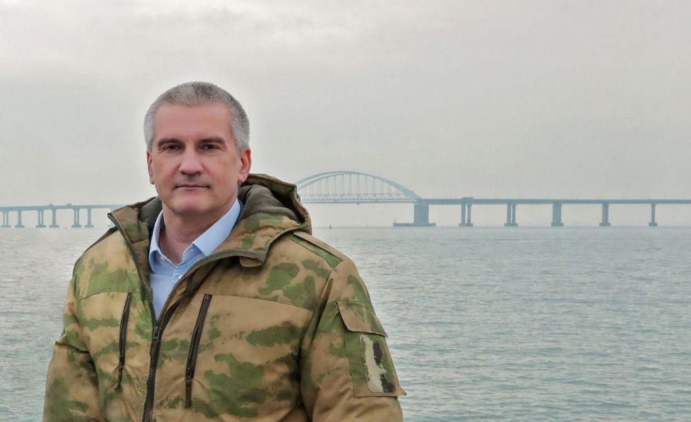 В Крыму стартовал фотоконкурс «Мой Крым-2020»