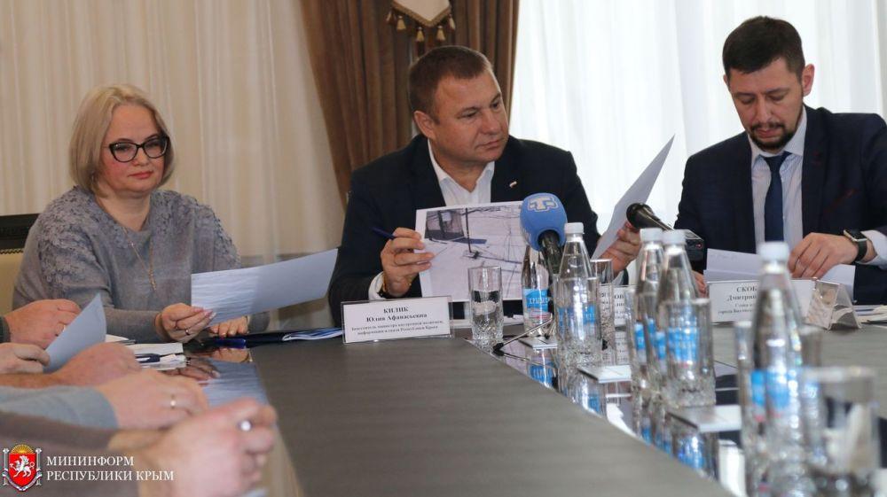 Сергей Зырянов: В работе над наведением порядка в размещении инфраструктуры связи должны принимать участие как провайдеры, так и председатели многоквартирных домов