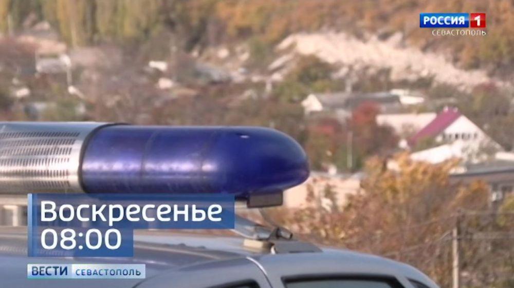 В России хотят ужесточить наказание за домашнее насилие