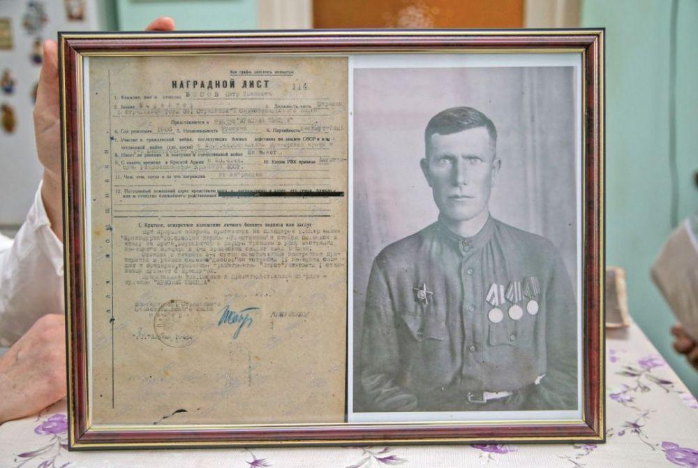 Россияне купили в Германии боевой орден, принадлежавший крымчанину