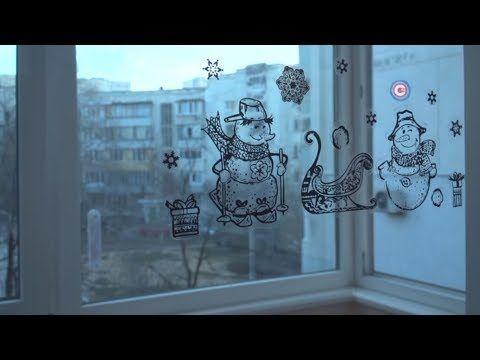 Сотрудники госжнадзора провели проверку домов по жалобам севастопольцев