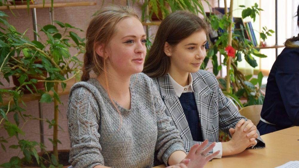 Диалог на равных: перезагрузка взаимодействия с молодым поколением