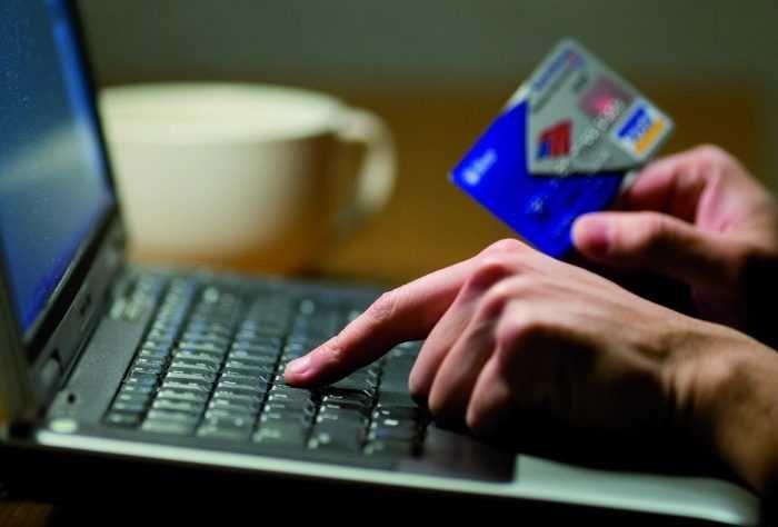 Мошенники придумали новый способ заработать в интернете