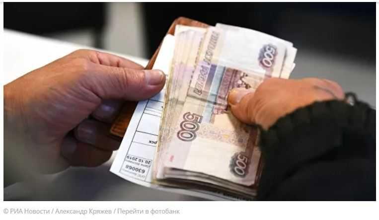 Глава ПФР рассказал, как увеличатся пенсии за два года