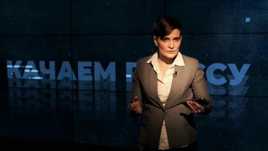 Качаем прессу: Подземный ход в Севастополе и отставка правительства