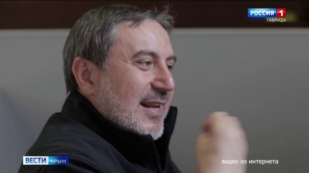 На Украине крымских татар выдавливают за рамки политического курса страны
