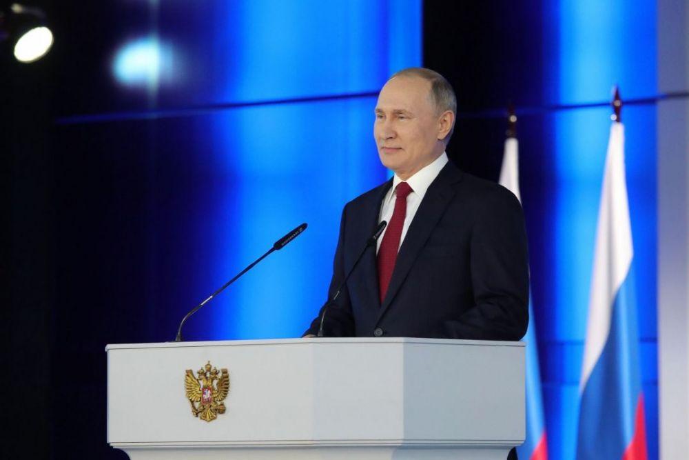 Как в Севастополе будут воплощать в жизнь Послание президента