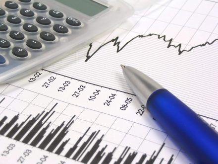 Предприятиям Севастополя напоминают о сдаче форм статистической отчетности