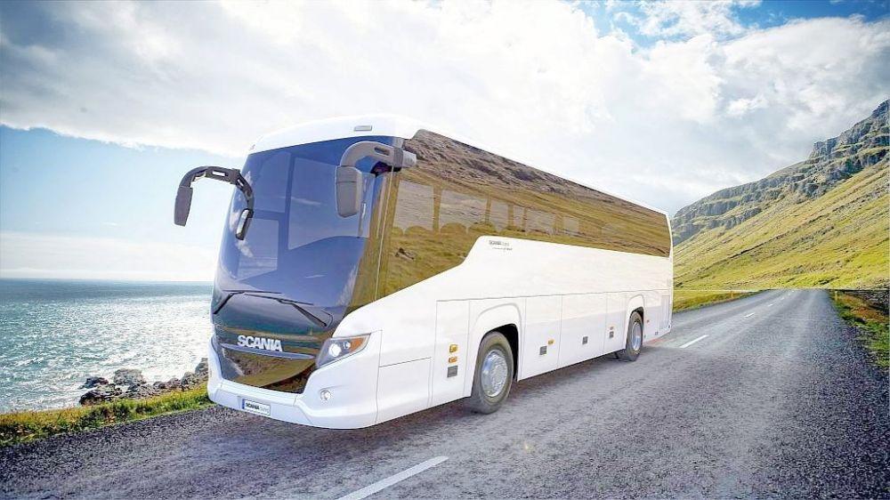 На 2,7 млн рублей за год оштрафовали крымских перевозчиков