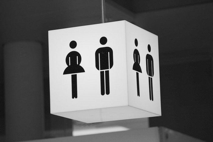 Севастопольские власти хотят «пересчитать» все общественные туалеты