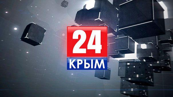 Крымчанин сможет стать президентом России