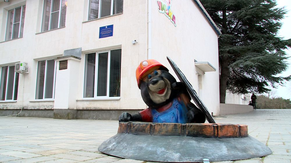 Во всех районах Севастополя в 2020 году откроются Центры игровой поддержки