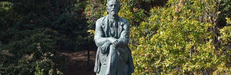 Ялтинский музей Чехова представит выставку изображений и скульптур Антона Павловича