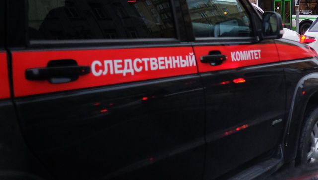 """В Крыму раскрыли """"новогоднее убийство"""" на почве ревности"""