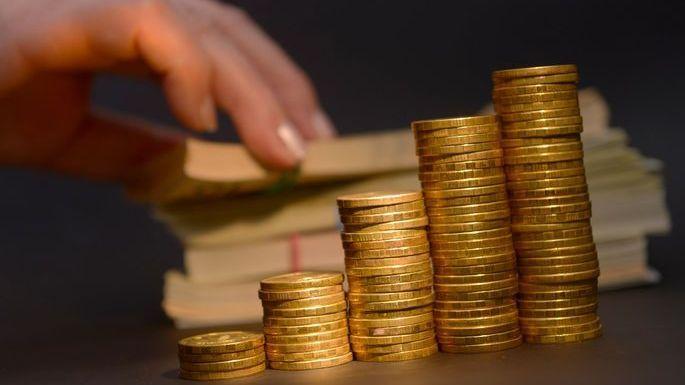 Официально: по итогам 2019 года бюджет Крыма исполнен с дефицитом в 275,3 млн. рублей