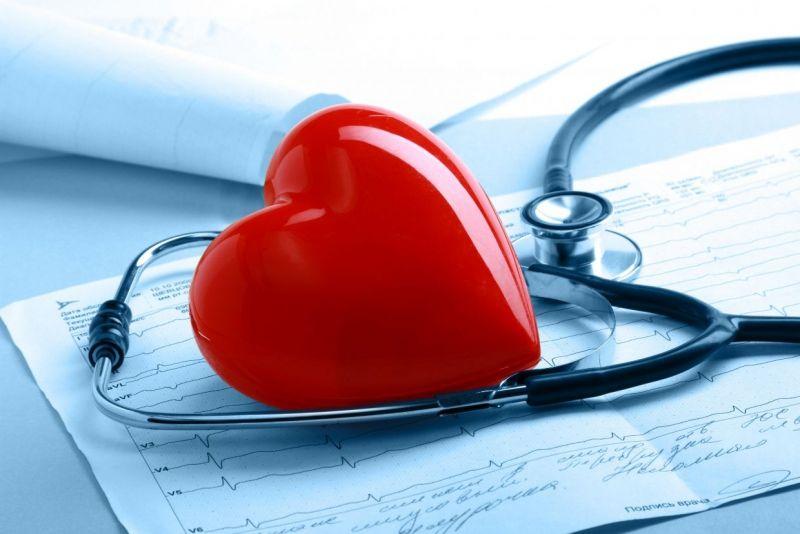 Учёные нашли главную причину внезапного инфаркта