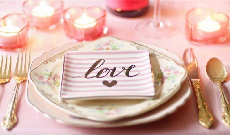 Свадебные рестораны в Ташкенте