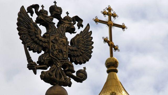Поправки к Конституции: эксперт назвала новую конфигурацию власти в РФ