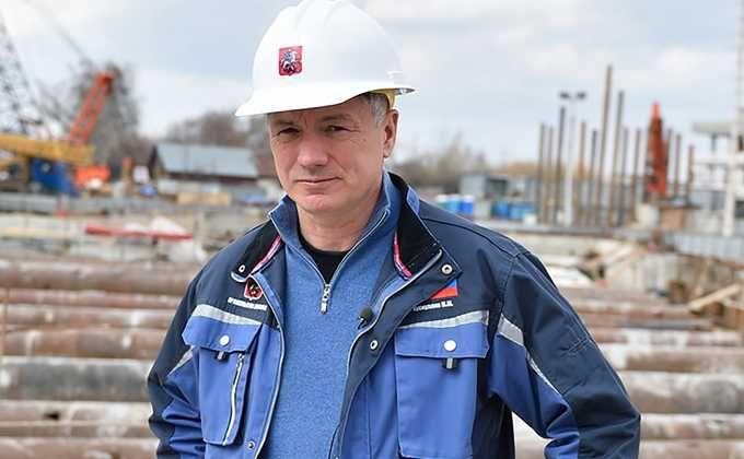 Севастополь может ждать реновация «по-московски», — эксперт