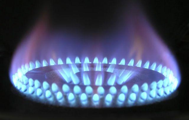 В 2020 году в Крыму дважды подорожает газ
