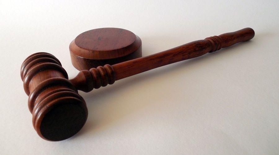 Крымчанка стала фигурантом уголовного дела из-за невыплаты алиментов