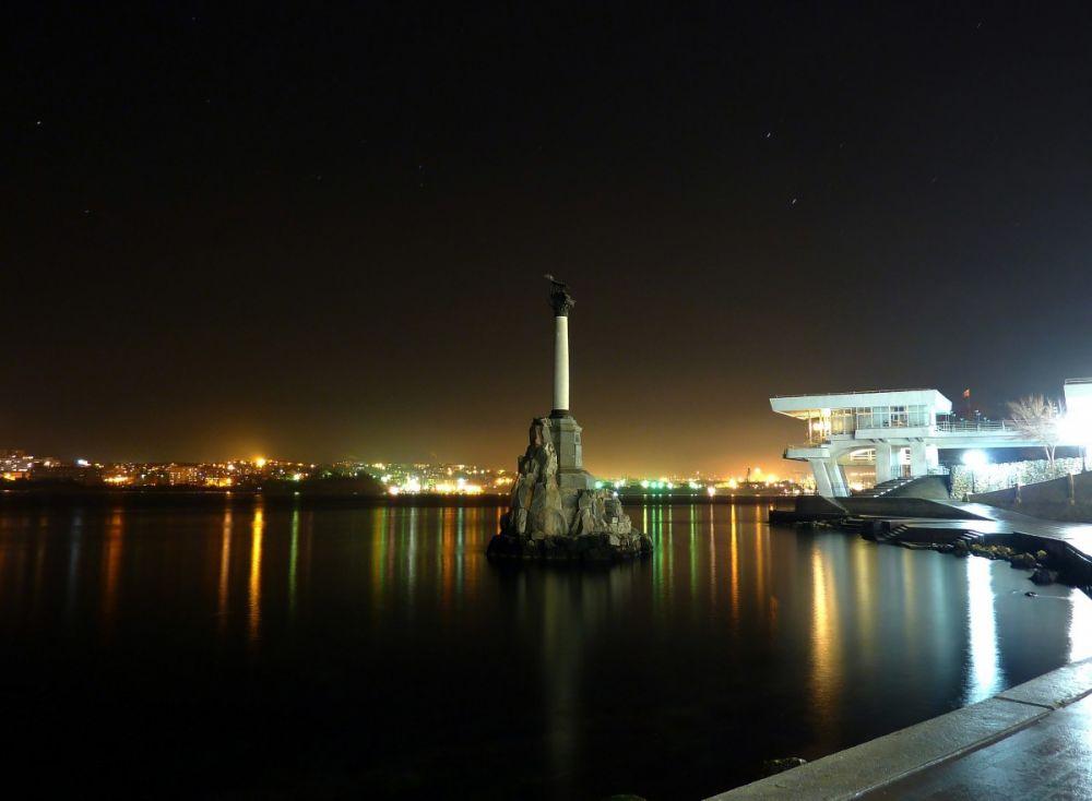 Севастополь не вошёл в топ городов, которые туристы выбирают для летнего отпуска в 2020 году