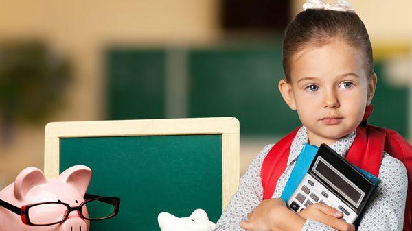 Учителя смогут бесплатно пройти курс по обучению школьников финансовой грамотности – Ирина Кивико