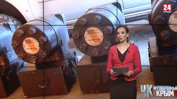 Пешеход и две коровы, ремонт на бумаге и контрабандисты: подборка ЧП в Крыму