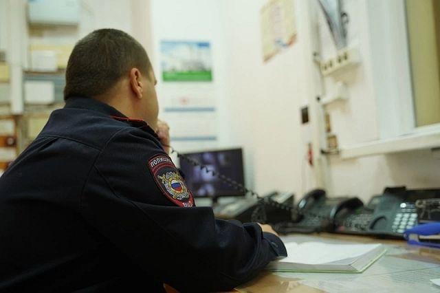 В здании администрации Ялты мужчина поранил себя ножом: новые подробности