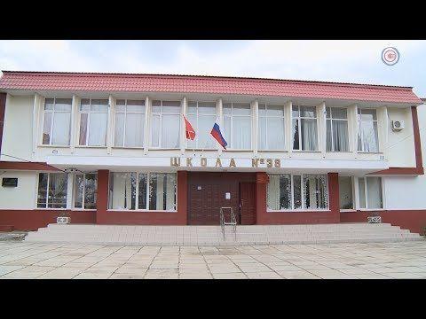 Насколько защищены севастопольские школы и безопасно ли двигаться возле них пешеходам?